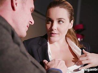 Porn Tube Site